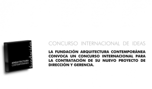 ml_Concurso Dirección_FAC_685i