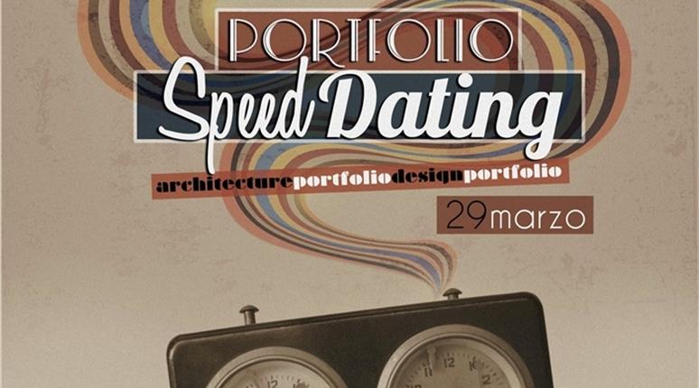 speed dating v madrid online pakistánské seznamovací stránky